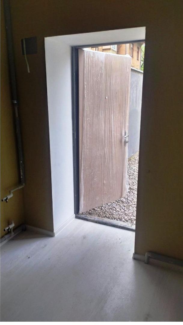 продажа однокомнатной квартиры номер A-165922 в Суворовском районе, фото номер 10